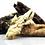 Thumbnail: Carra Pet Foods Lamb Head Skin