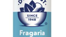 Dorwest Herbs Fragaria 3C
