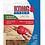 Thumbnail: KONG Snacks