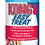 Thumbnail: KONG Easy Treat 236ml