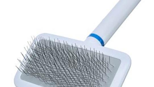 Doggyman Slicker Brush
