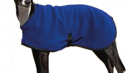 Hotterdog Coat