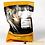 Thumbnail: Kiezebrink Raw Sprats Frozen 1kg