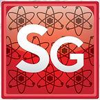 SG%20transparent_edited.jpg