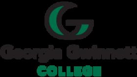 ggc-vertical-logo-color-200px.png