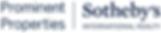 PP Logo Banner.png