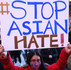 Anti-Asian Hate Crimes: How the Back-to-Back Shootings Are Being Used to Racially Divide America