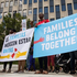 The Good, the Bad, and Just Plain Confusion Surrounding Birthright Citizenship