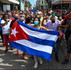 REPORT: Cuban Protesters Rise Up Against the Communist Regime