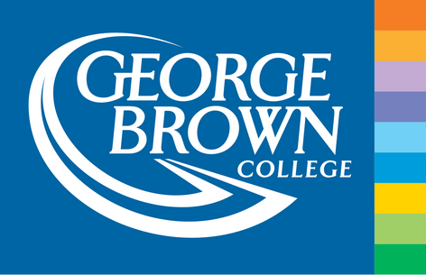 George_Brown_College_logo.svg.png