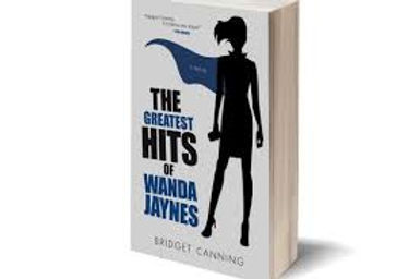 WandaJaynes_BookCover_V2.jpg