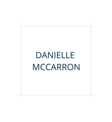 Danielle McCarron.png