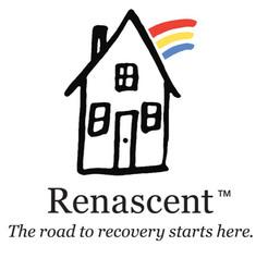 Renascent_Logo-RGB-web_edited.jpg