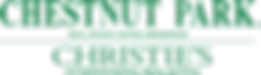 Green Horizontal (1).png