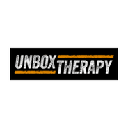 UnboxLogo.png