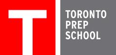 Toronto_Prep_Logo.png