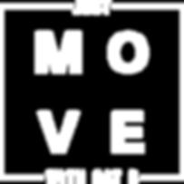 MOVE logo white.png