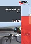Reha Katalog 5 Dæk & Slanger