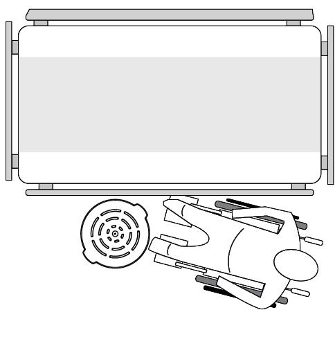 DRT-400 (Anleitung Step4)