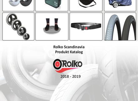 2019 Katalog