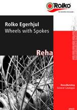 Katalog 3 Egerhjul