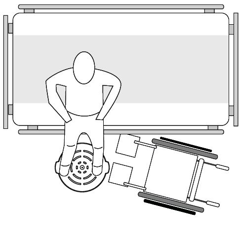 DRT-400 (Anleitung Step1)