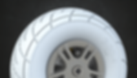 R260x85-FA3GRAC 2.png
