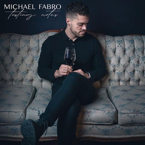 _web--Michael-Fabro---Tasting-Notes_Couc