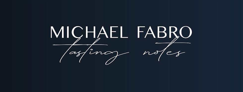 *MichaelFabro-Facebook-1500X500_150*revi