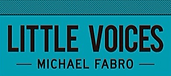 Little Voices (cropped).png