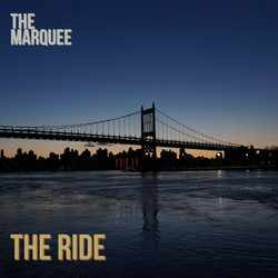 The Ride