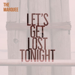 Let's Get Lost Tonight