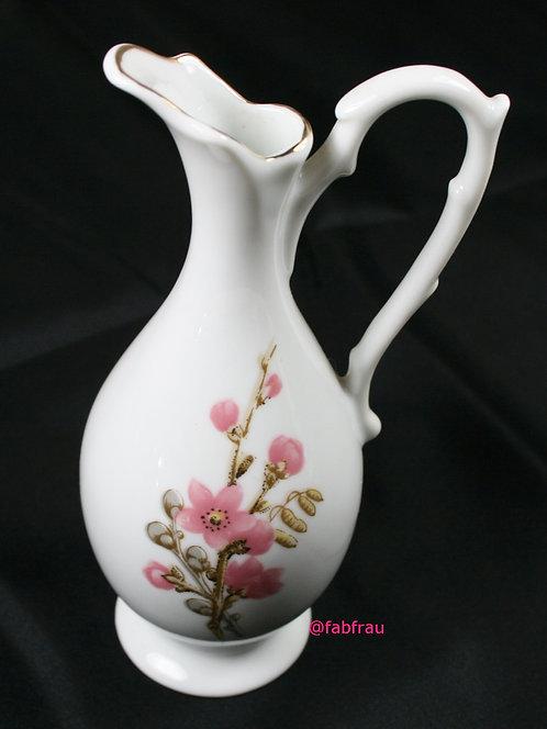 Bud Jug Vase by Schmidt Brasil
