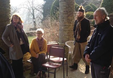 Gail, Sue, Keith & John.jpg