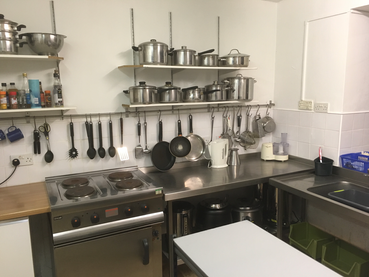 Large kitchen.png