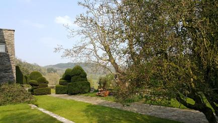 from side lawn east.jpg