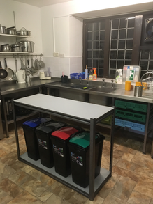Large kitchen re-cycle.png