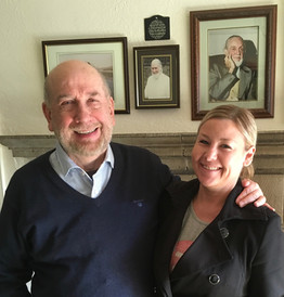 Stewart Kirby and Daughter Sharon.jpg