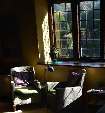 TanYGarth library window (19) crop.jpeg