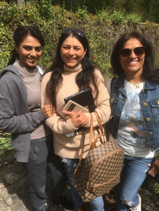 Bhasti a & Her Sisters 3.png