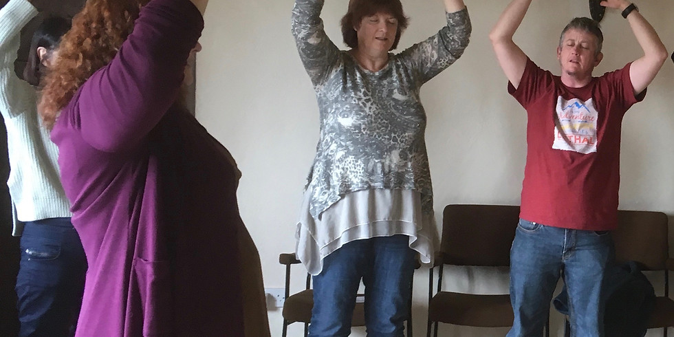 RELEASE THE HEALER IN YOU  June Meagher, Jenny Brooke, Kathie Oakley, Derek Murray and others
