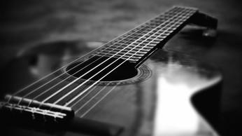 love of strings