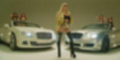 JE cars psd.jpg