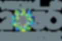 2030-logo.png