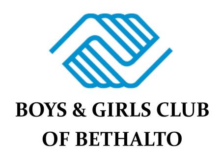 Boys and Girls Club of Bethalto