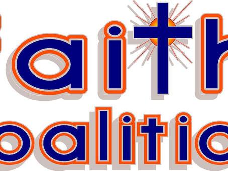 What is Faith Coalition?