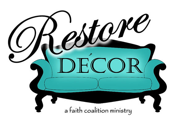 rdrestore decor logo medium.jpg