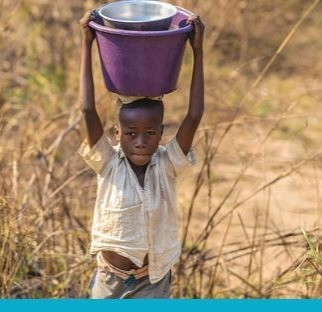 Edwardsville Walks for Clean Water May 4th