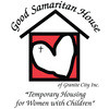 Good Samaritan House, Granite City