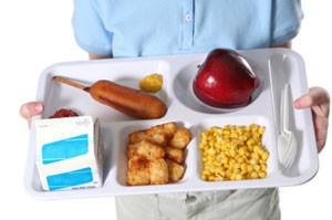 Edwardsville School Lunch Debt